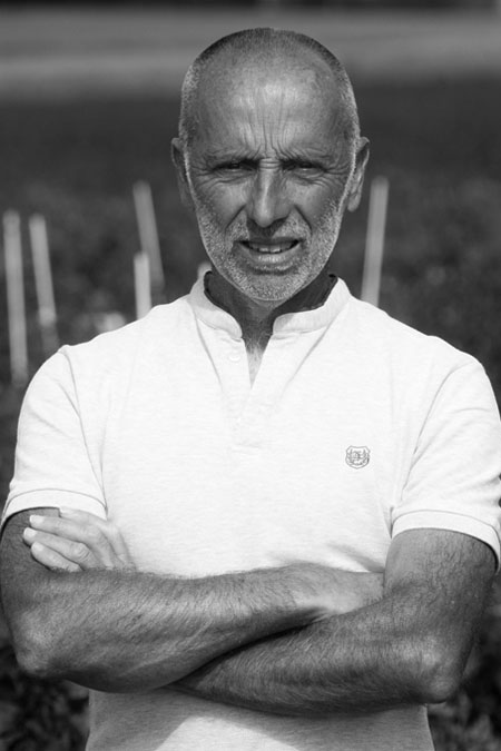 Jean-Charles Orard