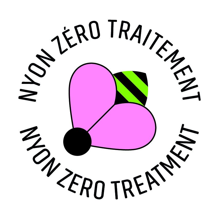 label-zero-traitement-grand